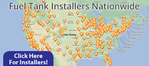 Nationwide Installers