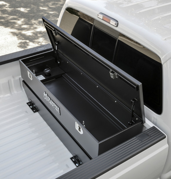 toolbox and fuel tank combos - transfer flow, inc. - aftermarket