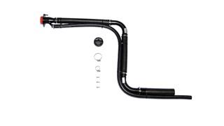 Filler Neck Kits - Transfer Flow, Inc  - Aftermarket Fuel
