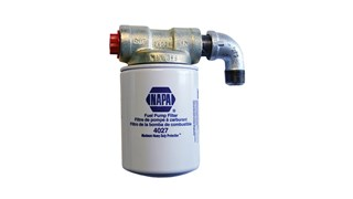 All Products - Transfer Flow, Inc  - Aftermarket Fuel Tank