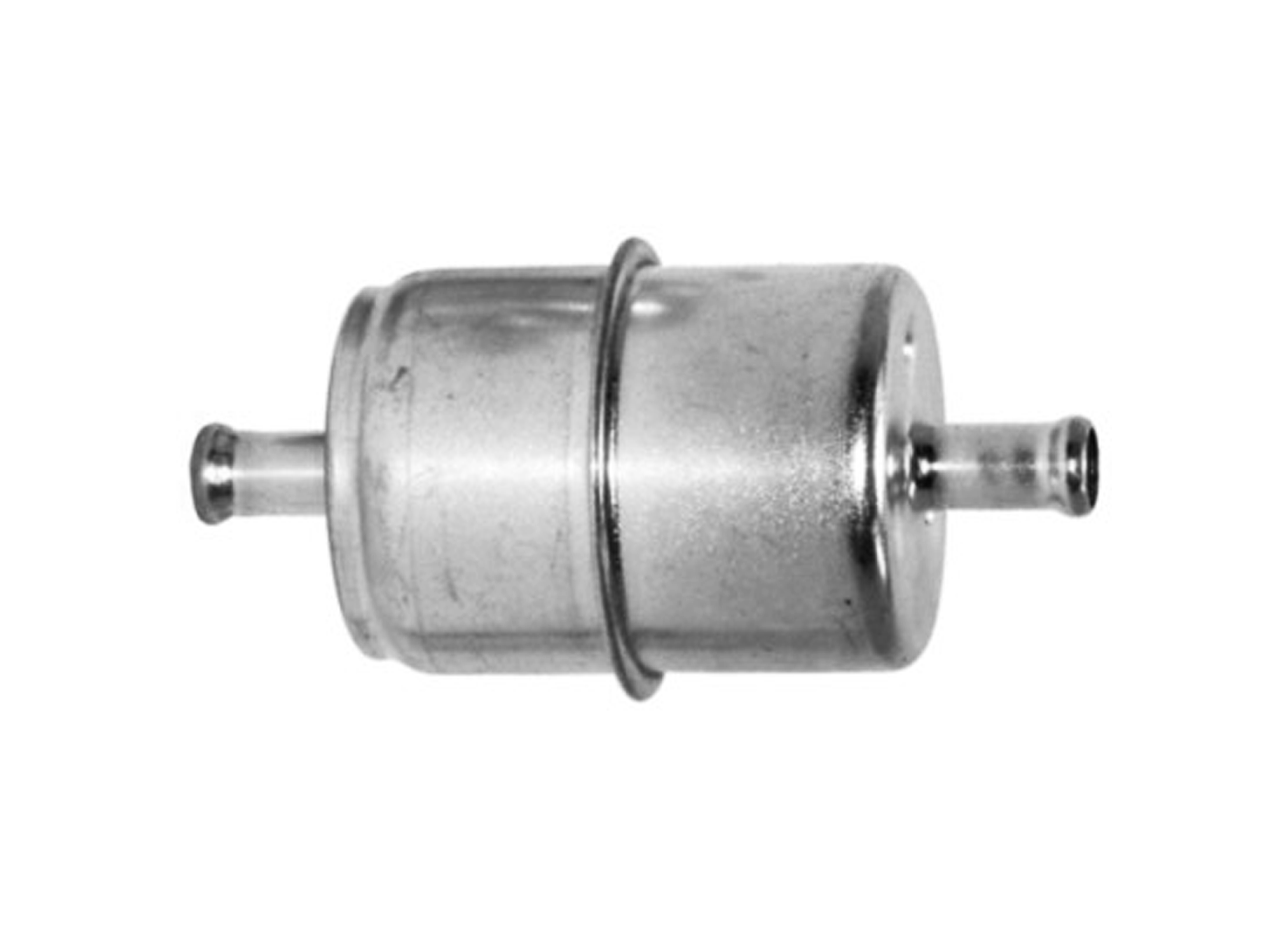 [EQHS_1162]  NAPA In-Line Fuel Filter (Auxiliary Replacement) - Transfer Flow, Inc. -  Aftermarket Fuel Tank Systems | Install Inline Fuel Filter |  | Transfer Flow