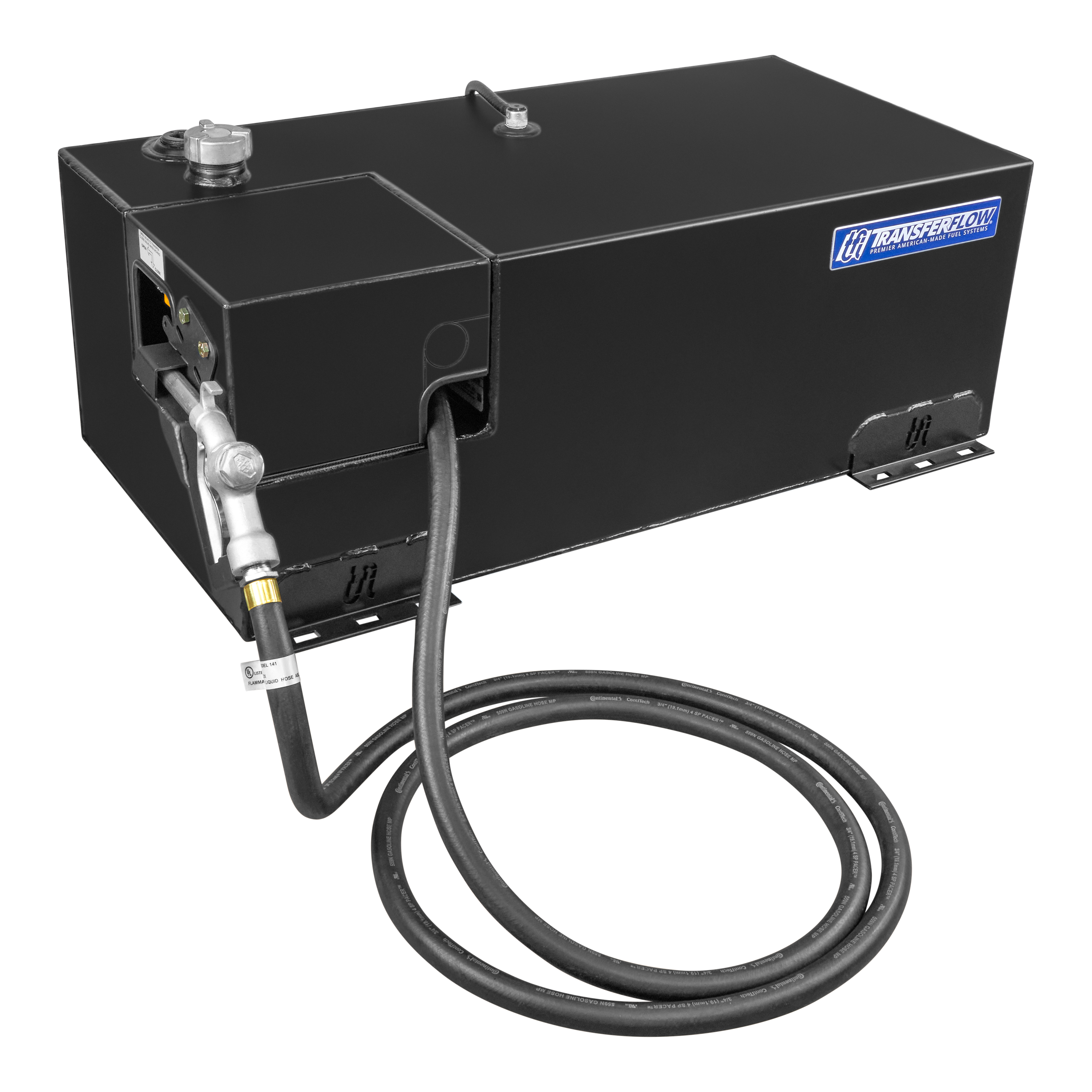 40 Gallon Refueling Tank System Transfer Flow Inc Aftermarket Fuel Tank Systems So, where do you turn first when it comes to finding the right tank in the 40 gallon fish tank range of options? transfer flow