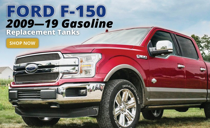 new-50-gallon-ford-f-150-replacement-fuel-