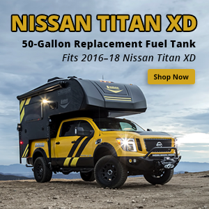 50-gallon-nissan-titan-xd-replacement-fuel-tank