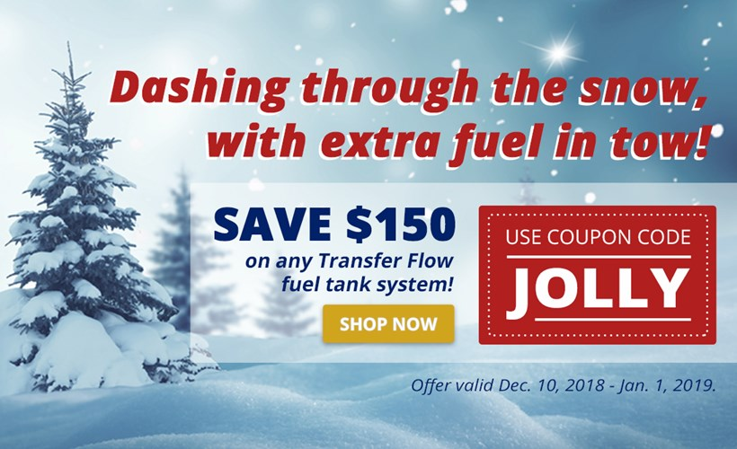 save-150-any-transfer-flow-fuel-tank-system-jolly