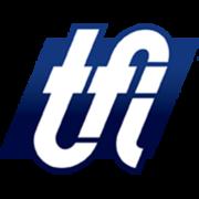 www.transferflow.com