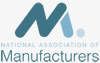 Member of National Association of Manufacturers