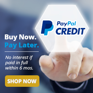 paypal-credit-now-available-buy-now-pay-later