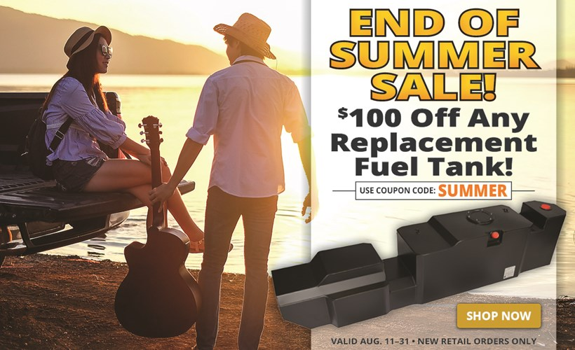 save-100-on-any-transfer-flow-replacement-fuel-tank-august-promo