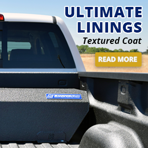 ultimate-linings-spray-on-textured-coat-bed-liner-transfer-flow