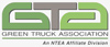 Member of Green Truck Association
